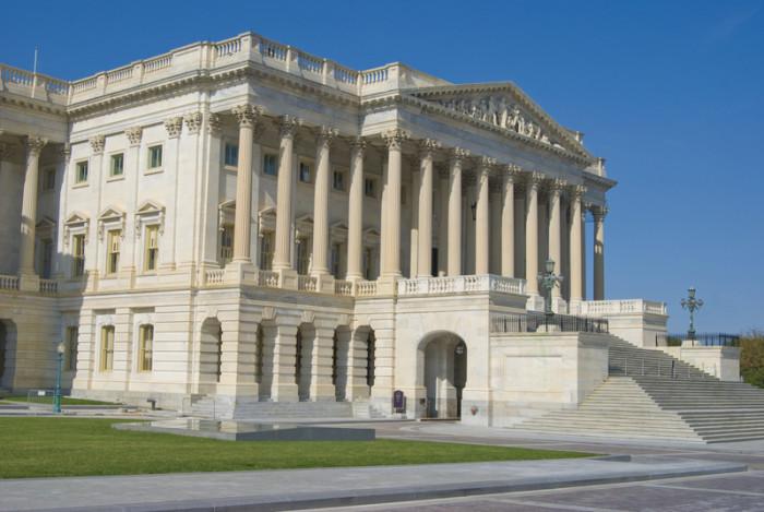Brady, Neal Applaud Senate Passage of the Social Security