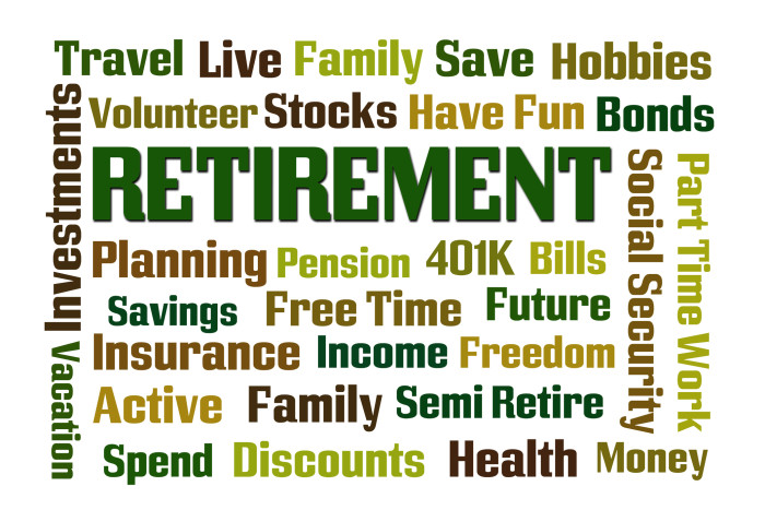 common mistakes can torpedo your retirement social security report