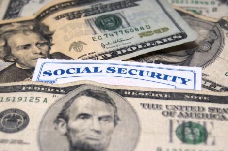 iStock_000000902307Small Social Security money