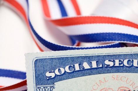 iStock_000008528431Small social security card