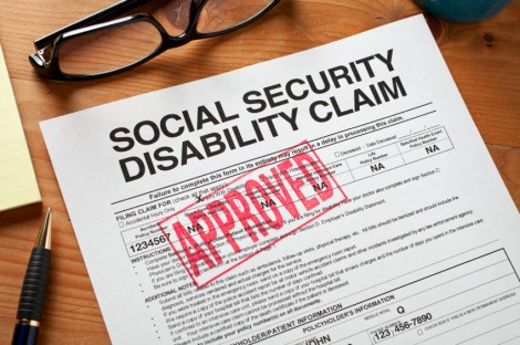 iStock_000014976213Small  disability claim