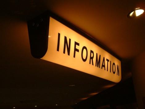 file000926134998 information sign