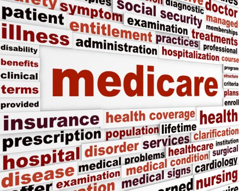 iStock_000025513411Small medicare health insurance