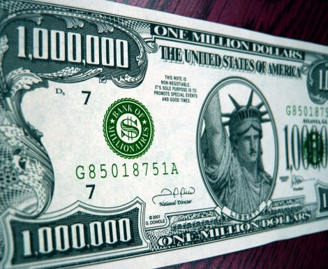 file3681238874783big money millions currency
