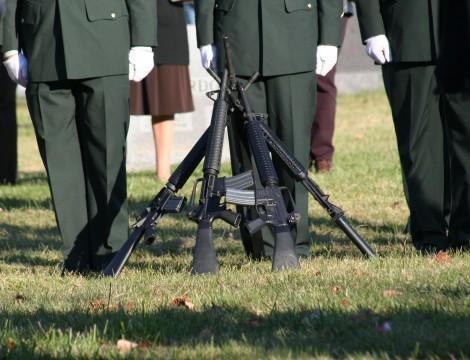 IMG_9534military soldiers veterans rifles