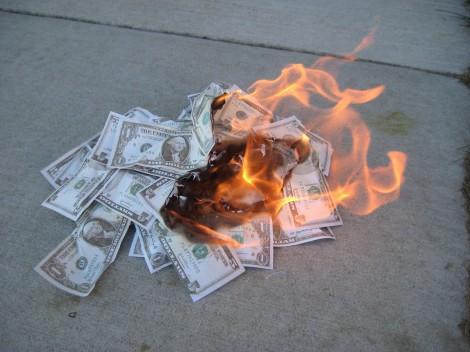 file000904085300burning money