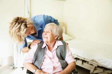 iStock_000023372772Smallhome health care medical visiting nurse