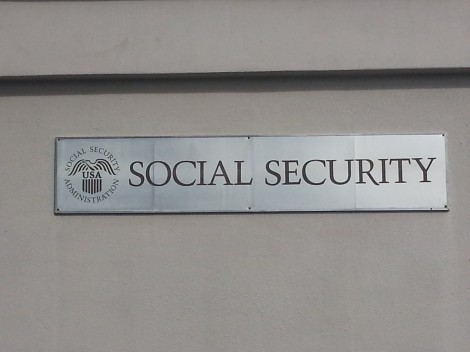 20131129_110256Social Security