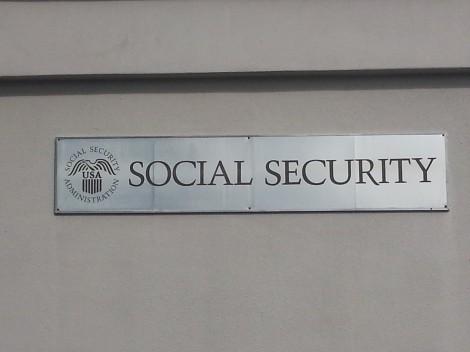 20131129_110256Social Security