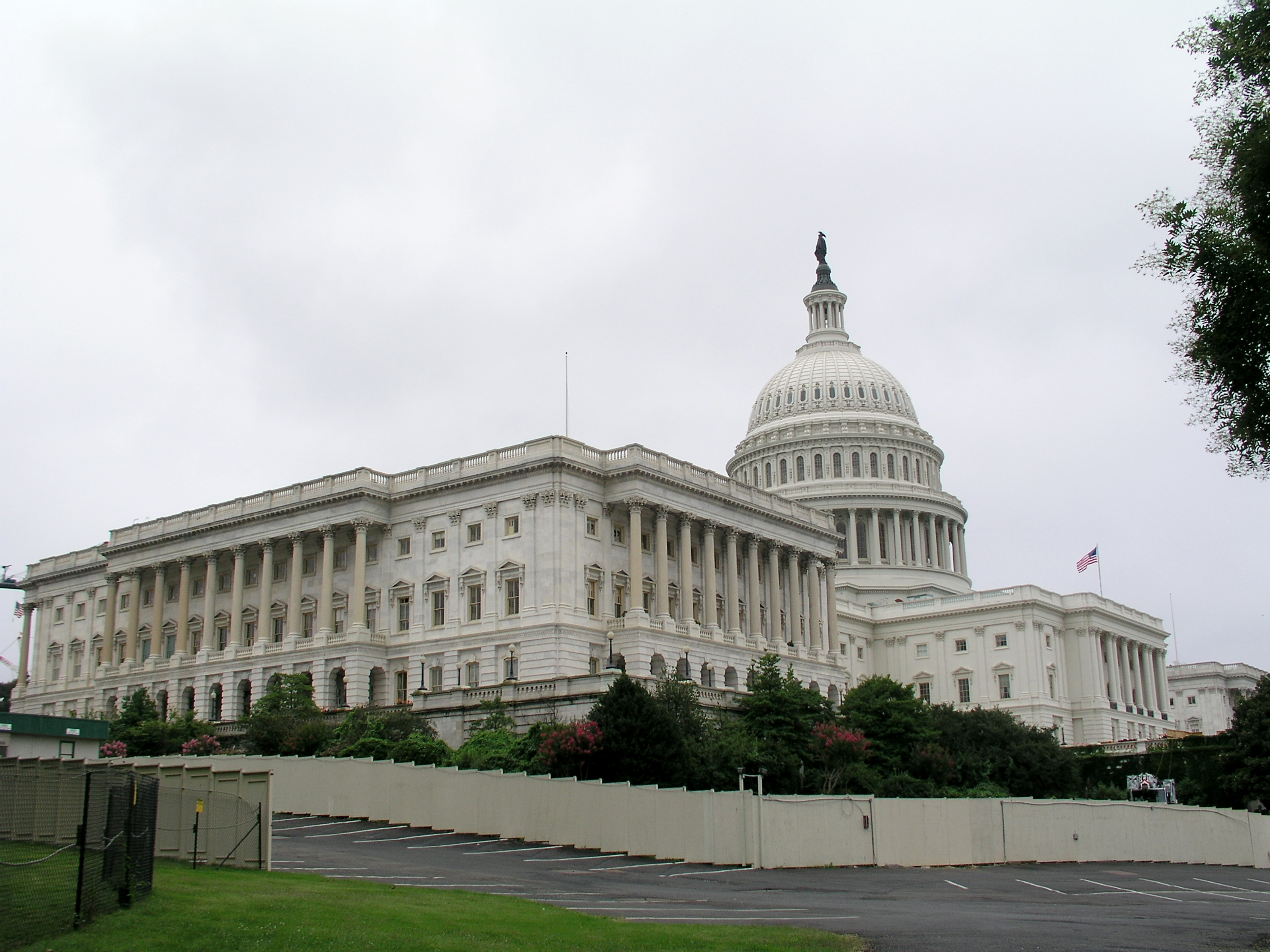 an introduction to the legislative proposals A proposal is an essential marketing document that helps cultivate an initial professional relationship between an organization and a donor over a project to be implemented.