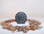 Money-timer