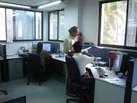file0001381256413older worker male semi-retired
