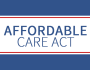 Affordable-care-act-graphic