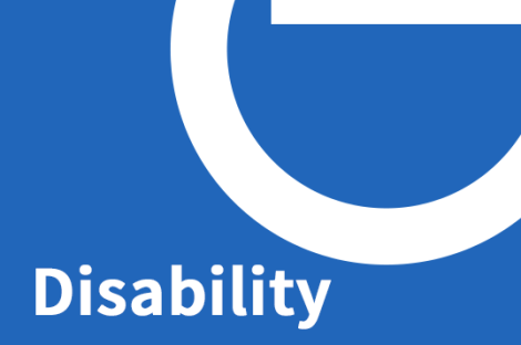 Disability-graphic