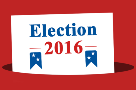 Election-2016-graphic
