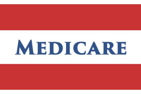 Medicare-graphic