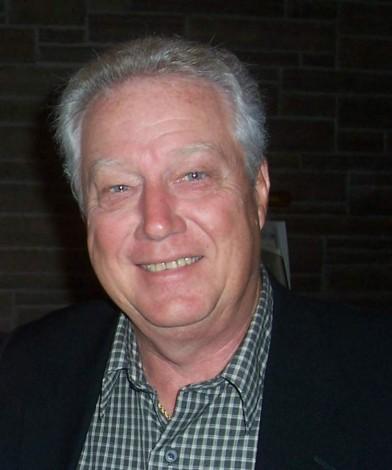 Russ Gloor