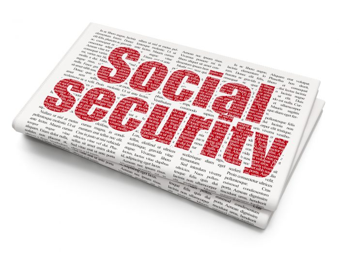 Fixing Social Security Agreements And Disagreements Social